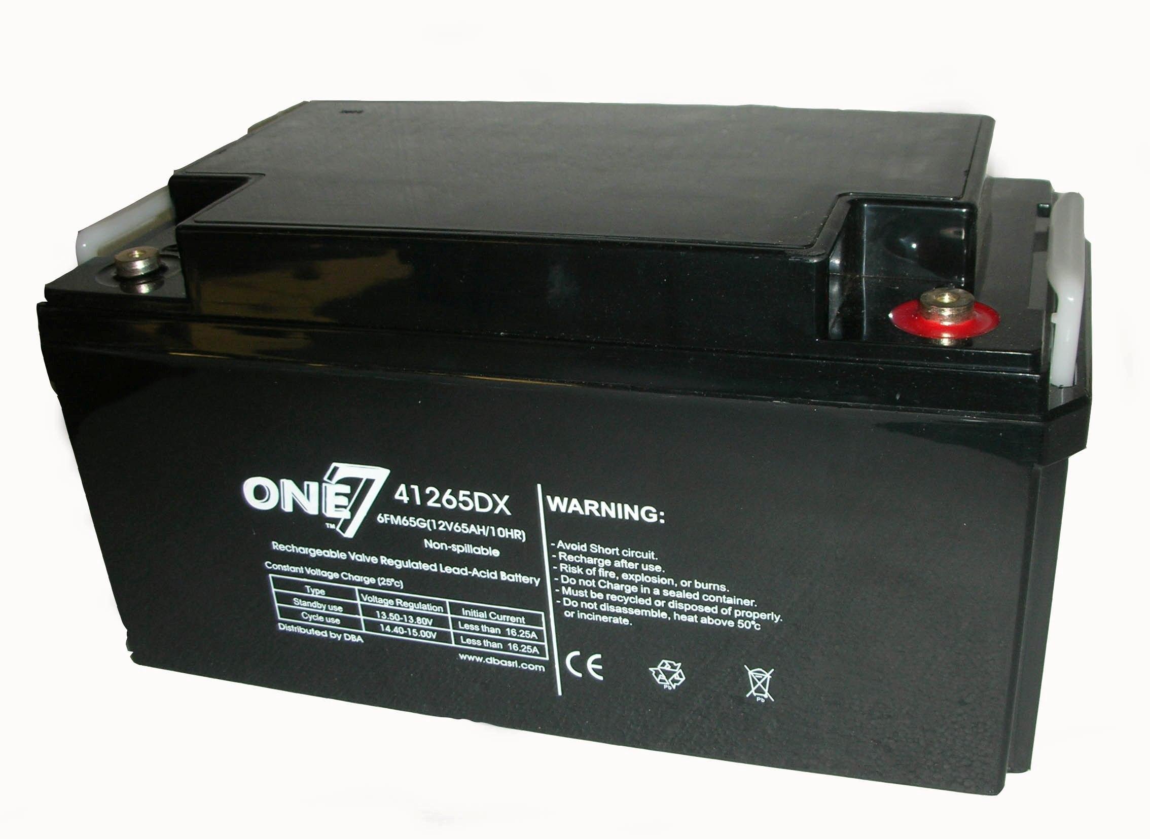 41265DX