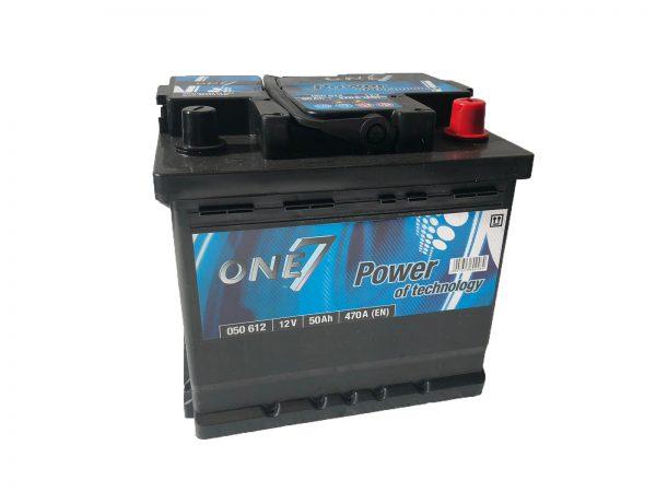 J050612N