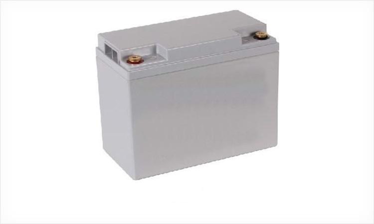 12-55 litio