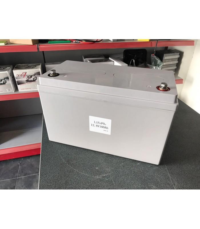 batteria-servizi-lifepo4-12v-100ah
