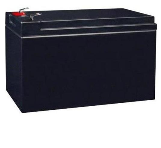 box A
