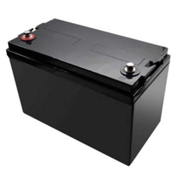 box G
